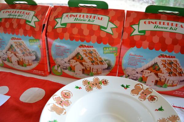 gingerbread-house-kits