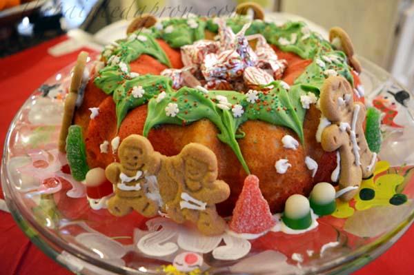 gingerbread-man-cake