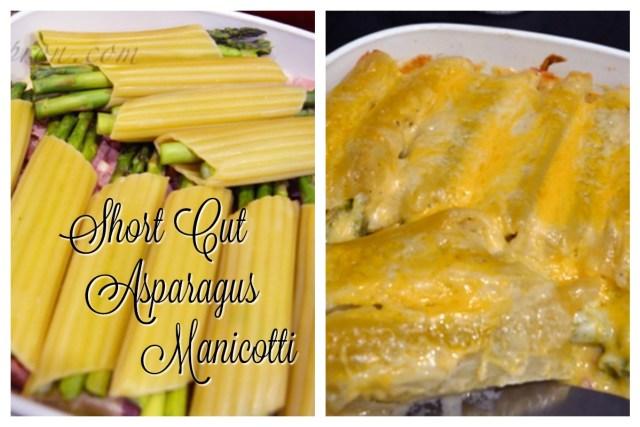 ham-asparagus-manicotti-alfredo
