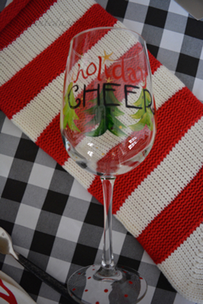 holiday-cheer-glass