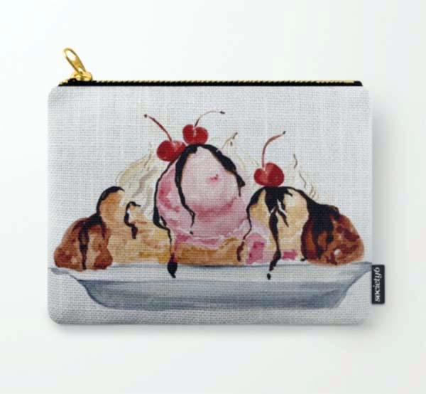 ice-cream-pouch