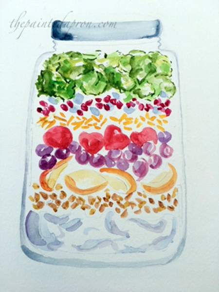 salad-jar-2