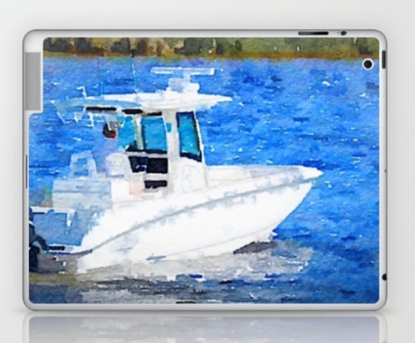 gone-fishing-ipad-skin