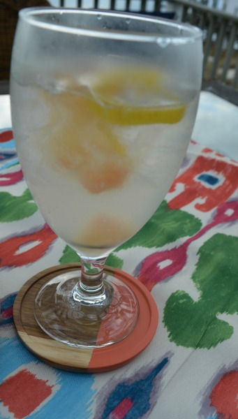 grapefruit-spritzer-1