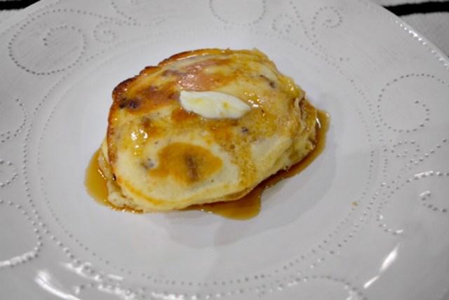 sausage-stuffed-pancakes