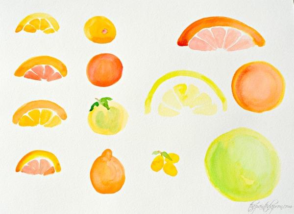 simply-citrus