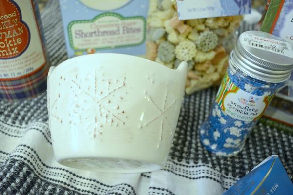 snowflake-bowl