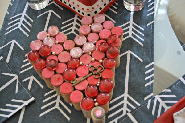valentine-heart-arrows