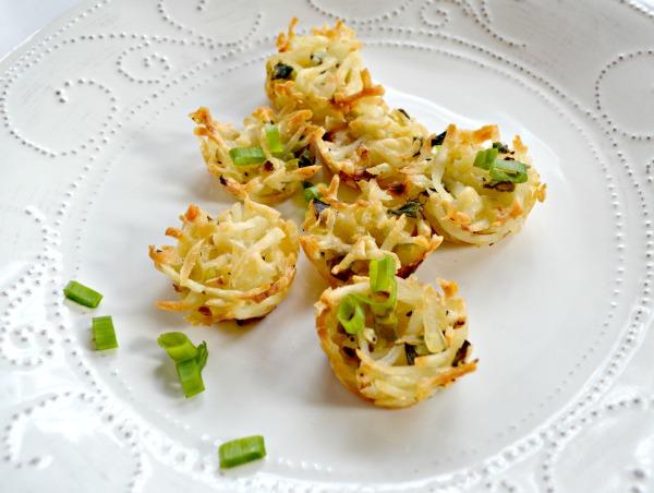cheesy-chive-potato-crowns