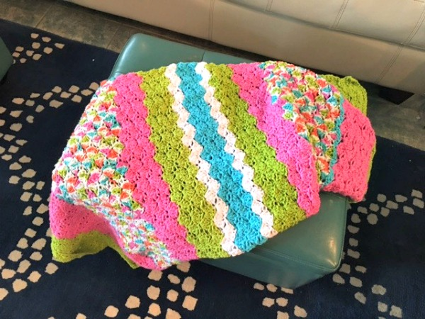 crochet-cozy