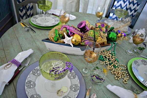 mardi-gras-madness-party