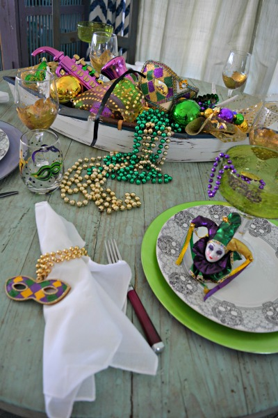mardi-gras-party-3