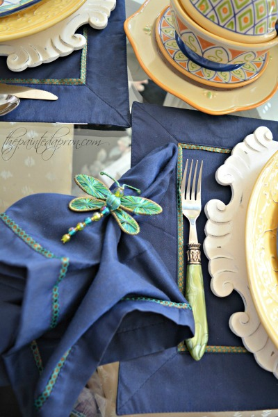 spring-table-details