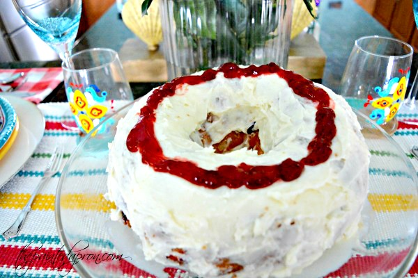 white-chocolate-raspberry-bundt