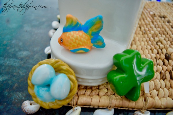 fish-nest-shamrock-minis