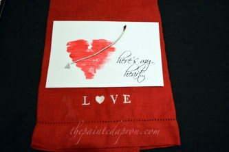 Valentine card 5 thepaintedapron.com