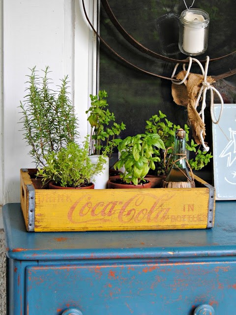 http://www.thepaintedhome.com/2015/07/7-ways-to-show-your-porch-some-love.html