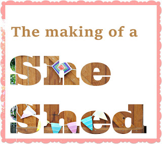 https://www.thepaintedhome.com/2015/07/the-making-of-she-shed.html