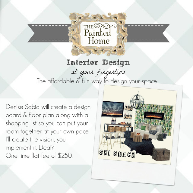 https://www.thepaintedhome.com/2015/10/how-to-get-design-board-for-your-home.html