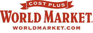 World Market Grand Opening in Montgomeryville, PA