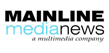 Mainline Media News
