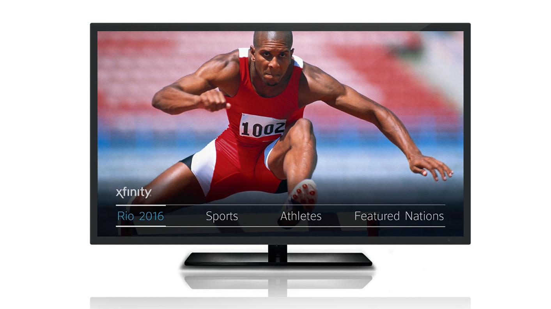 Comcast NBCUniversal Rio Olympics Thumbnail.jpg