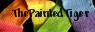 Blog Button for ThePaintedTiger