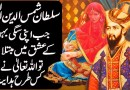 Shams Ud Din iltutmish (Altamash) Story in Urdu