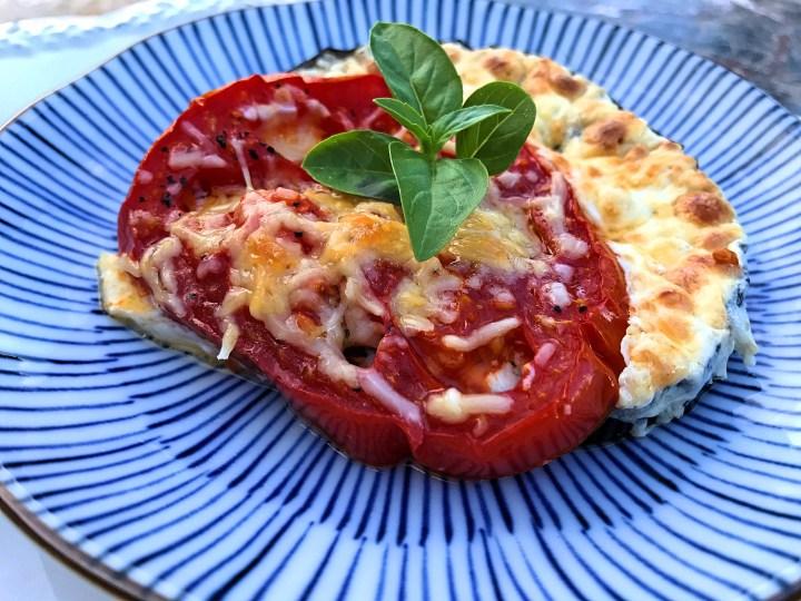 eggplantpizza4