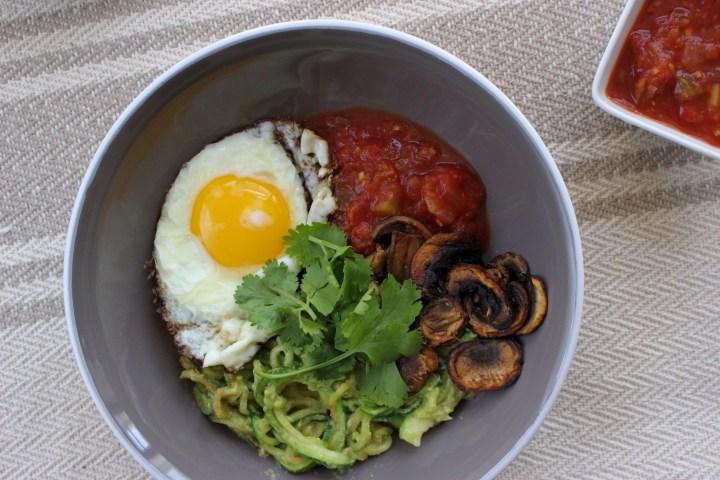 breakfastbowl5
