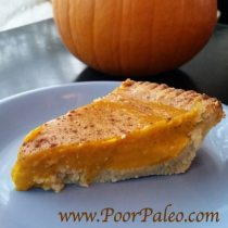 Silky_Paleo_Pumpkin_Pie_1