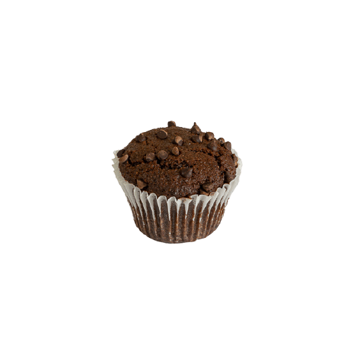 Chocolate_chip_muffins