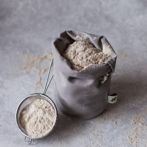 Gluten Free Baking Mix - Paleo & Keto
