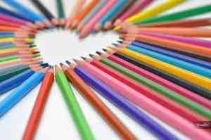 Why I Hate (and Love) Math