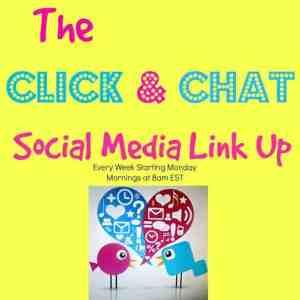 Social Media Linkup