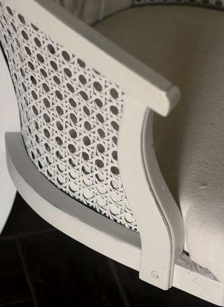 DecoArt-Americana-Decor-Chalky-Finish-Paint-in-Primitive