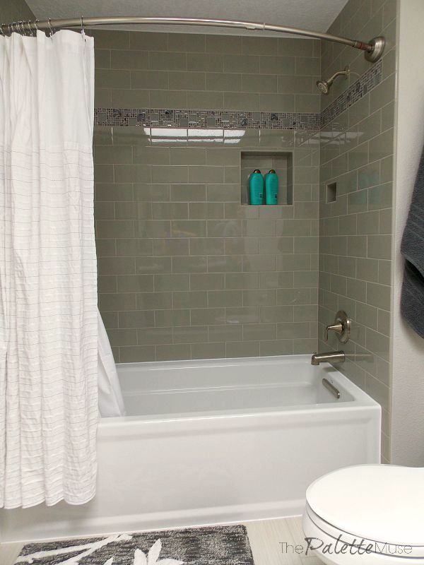 Guest-Bath-Shower