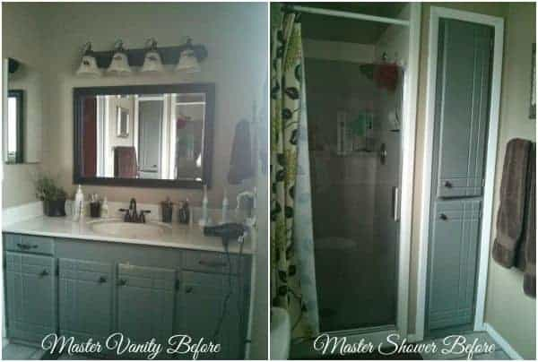 Master-Bath-Before2