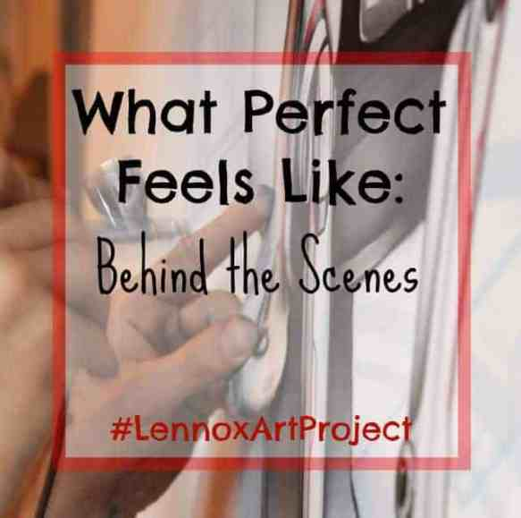 Behind-the-Scenes-Lennox-Art-Project