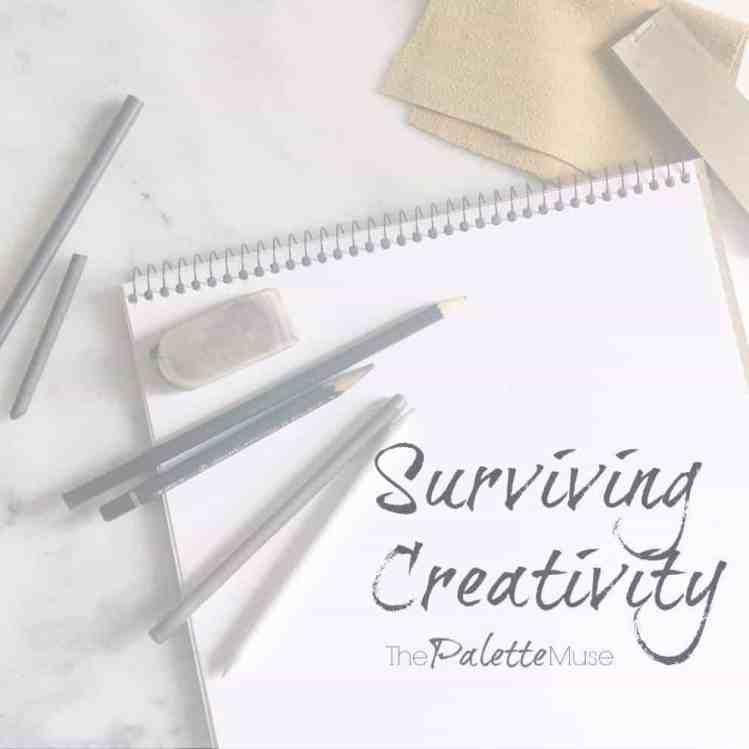 Surviving-Creativity2