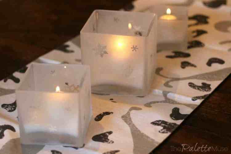 Etched-glass-candleholder-centerpiece2