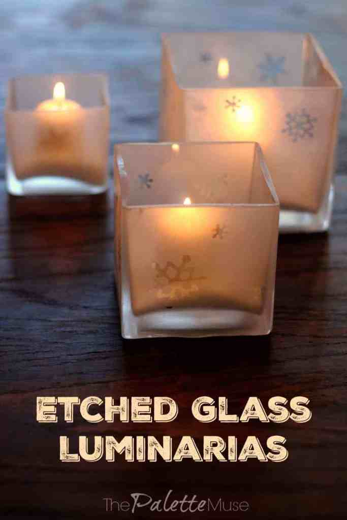 Etched-glass-luminarias