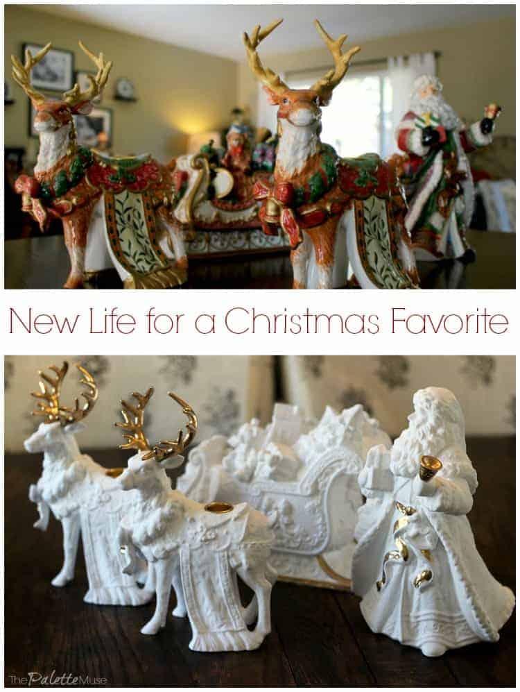 New-Life-Christmas-Favorite