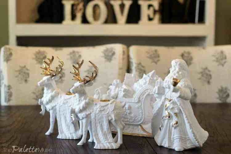 New-Life-Old-Ceramics