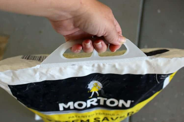 Morton-Easy-Carry-Handle