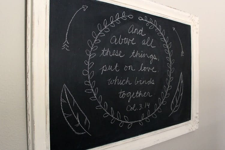Chalkboard-Quote