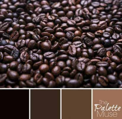 Ode-to-Cofee-Palette