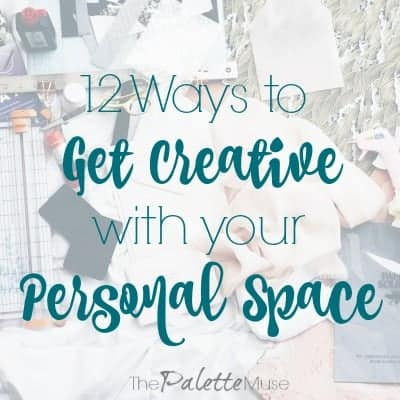12-Ways-Get-Creative-Personal-Space