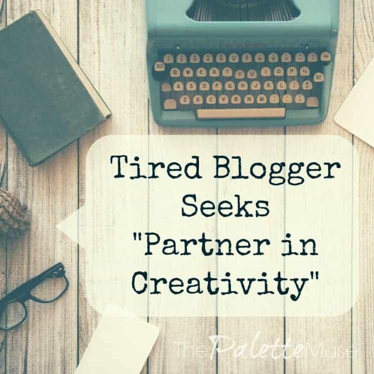 tired-blogger-seeks-partner-creativity