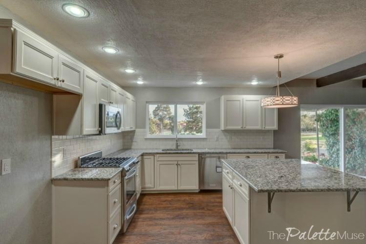 flip-house-kitchen